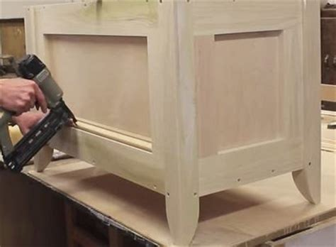 jon peters woodworking cheap playhouses uk jon peters how to build a shed
