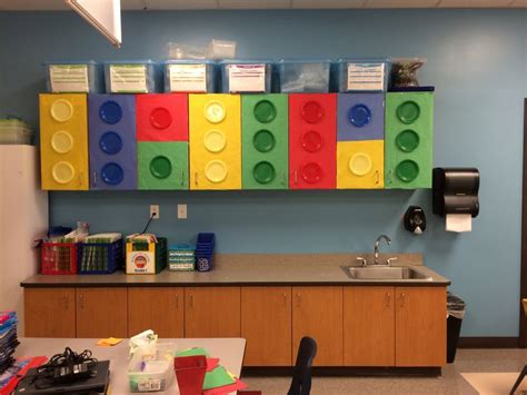 School Lego Alike best 25 lego bulletin board ideas on lego
