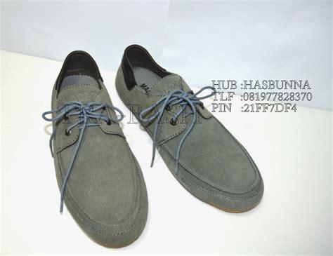 Sepatu Lonsdale By Marlaba Shoes tra bash shop menyediakan sepatu lokal dan original