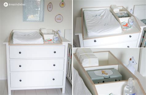 Wann Sollte Das Babyzimmer Einrichten 6561 wann sollte das babyzimmer einrichten wann sollte