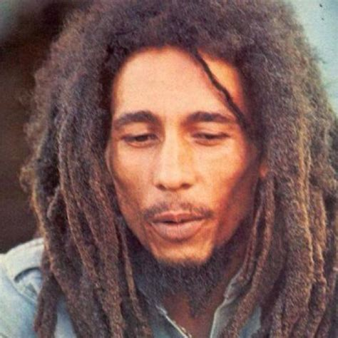 marley hair best images collections hd for gadget best images collections hd for gadget windows mac android