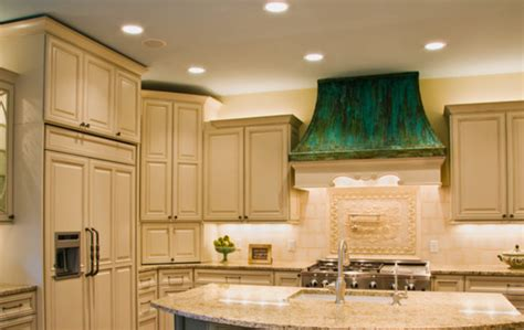 Kitchen Can Lights Chain Light Fixtures Diagram Get Free Image About Wiring Diagram