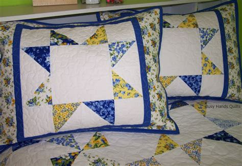 Quilt Backing Size by Busy Quilts Custom Size Starboard Quilt In