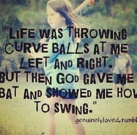 softball quotes inspirational list of softball team quotes