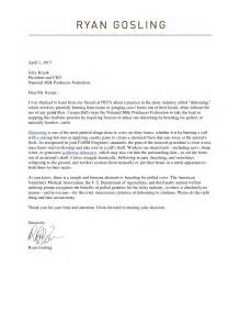 emotional support animal letter template best business