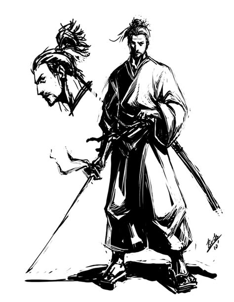 the book of five rings wikipedia miyamoto musashi quotes strategy quotesgram
