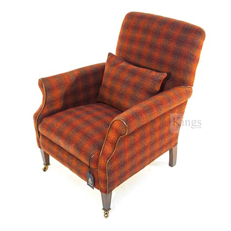 tetrad bowmore sofa tetrad harris tweed bowmore chair