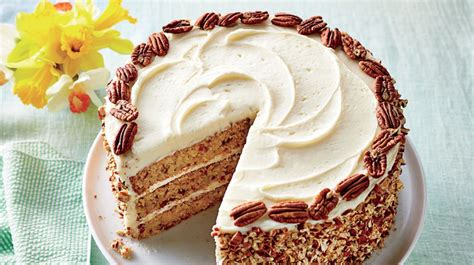 cake recipes  scratch   baked cakes southern living
