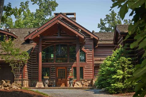 Pa Cabins For Sale by Best Places To Buy Property For Sale In Pa