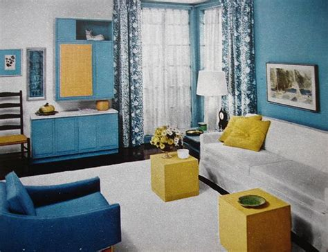 sixties home decor 25 best ideas about 60s home decor on 60s