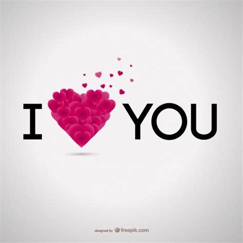 imagenes de i love you alejandro te quiero descargar vectores gratis