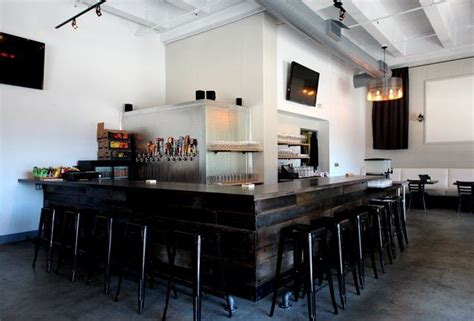 blueprint tap room 25 best ideas about tap room on tasting room brewery design and brewing company