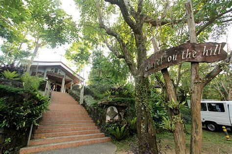Amazing Churches In Chapel Hill #9: Tagaytay-wedding.jpg