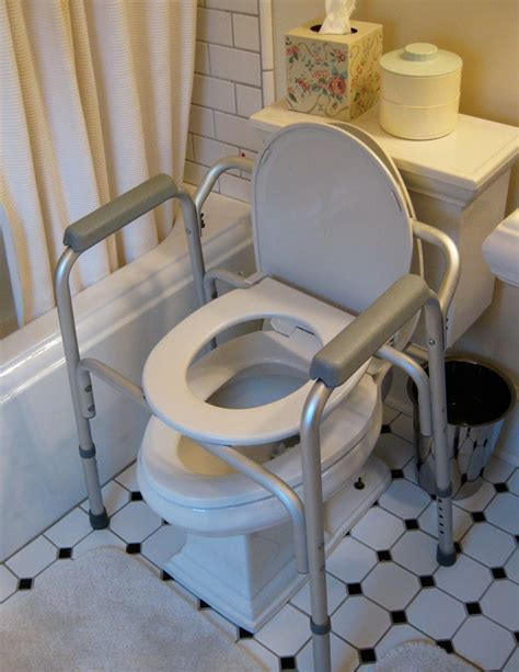 Tub Chair Lift by Home Safety For The Elderly