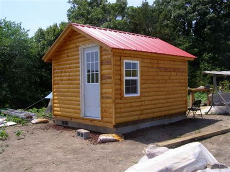 how to build a small log cabin affordable small log cabins build small log cabin kits