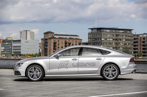 audi a7 top speed 2017 audi a7 review top speed