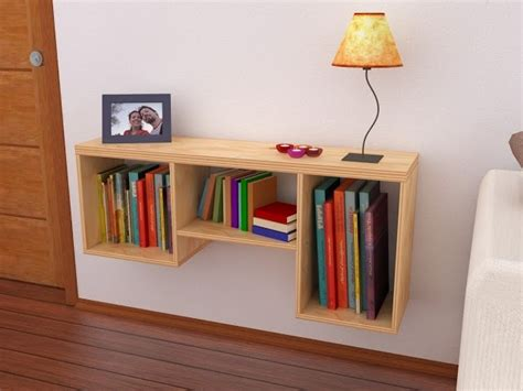 imagenes repisas minimalistas las mejores fotos e ideas de repisas de madera