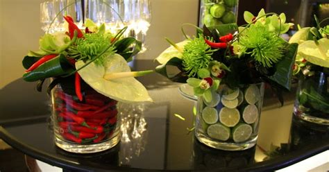 flower design st annes flower design events limes chillies for a special