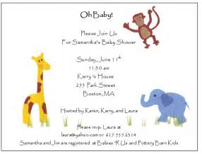 sle baby shower invitations theruntime
