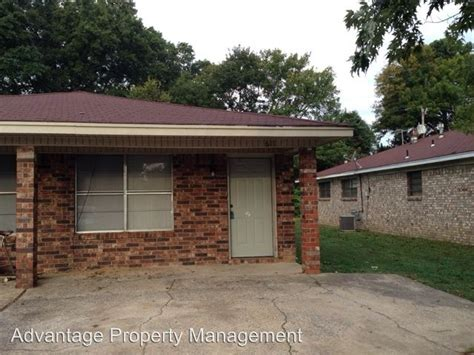 houses for rent conway ar 611 4th ave conway ar 72032 rentals conway ar apartments com