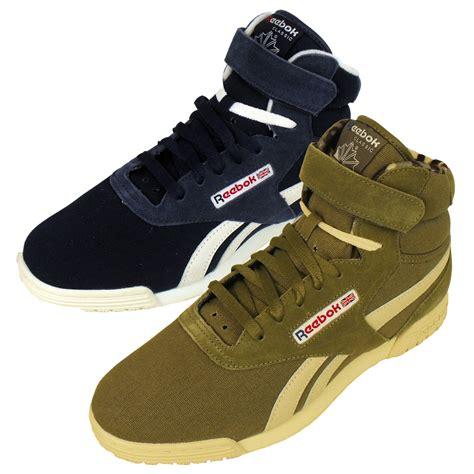 Top Copy Sneaker mens retro high top sneakers