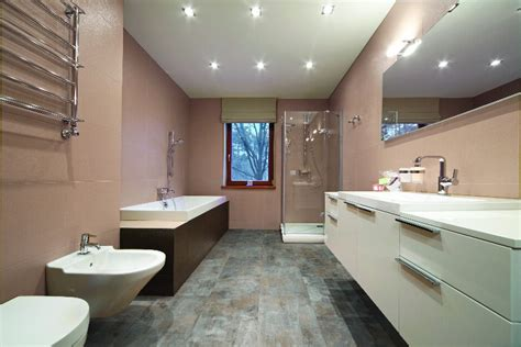 click bathrooms clever click bathroom flooring