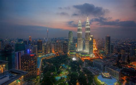 Kuala Lumpur kuala lumpur wallpapers pictures images