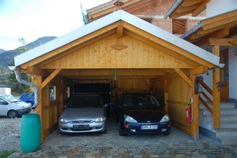 carport beelitz carport beelitz zimmerarbeiten holzbauarbeiten in