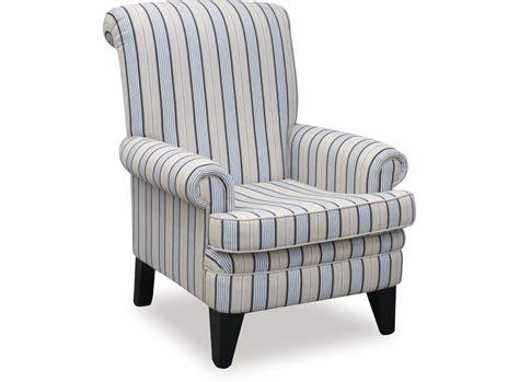 retro occasional chairs retro occasional chairs sydney floors doors interior
