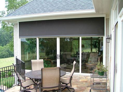 awning options sunsetter retractable patio awnings options page canada sunset soapp culture