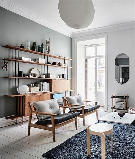 best 25 modern scandinavian interior ideas on pinterest best 25 scandinavian office storage ideas on pinterest