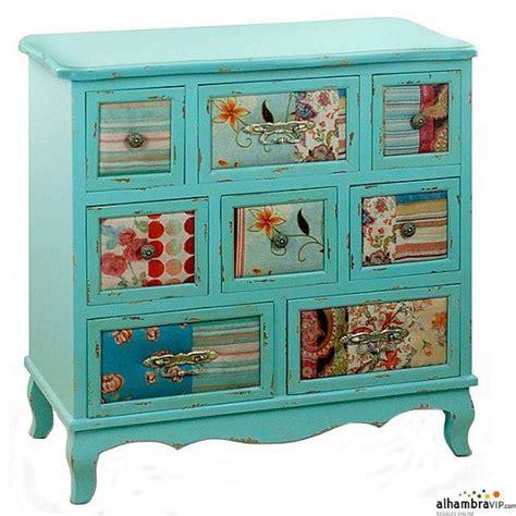 imagenes vintage muebles las 25 mejores ideas sobre muebles de caja de madera en