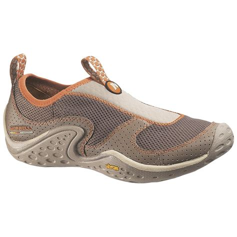merrell water sandals womens s merrell 174 eddy water shoes 177734 boat water