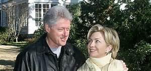 Hillary s net worth is 32 015 000