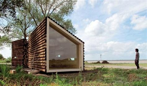 micro houses 8 great micro houses