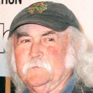 david crosby remember my name film david crosby bio facts family famous birthdays