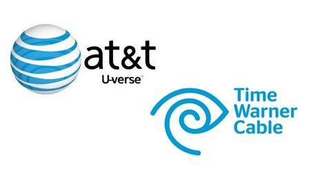 Uverse Gift Card - at t u verse vs time warner cable move your money project