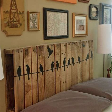 headboard decorating ideas 20 creative headboard decorating ideas hative