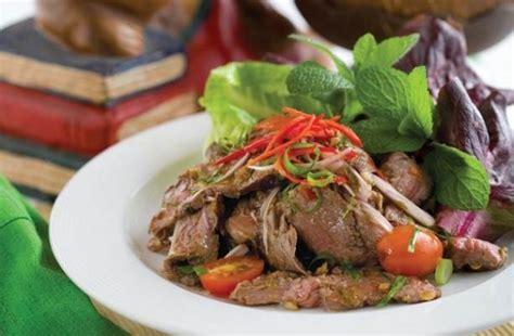 thai dinner menu ideas 5 fabulous thai menu ideas for reunion dinner