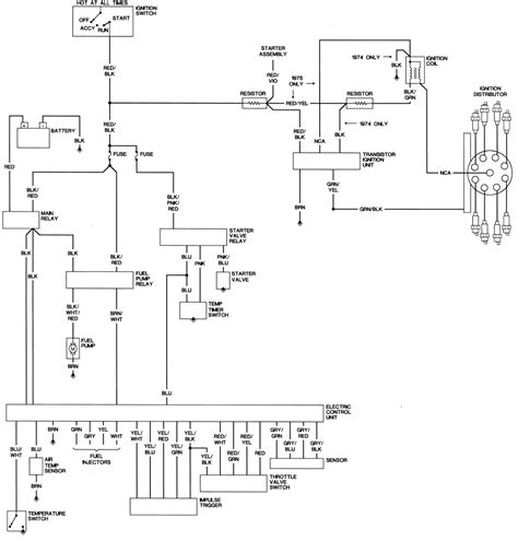 1984 mercedes 380sl wiring diagrams get free image about