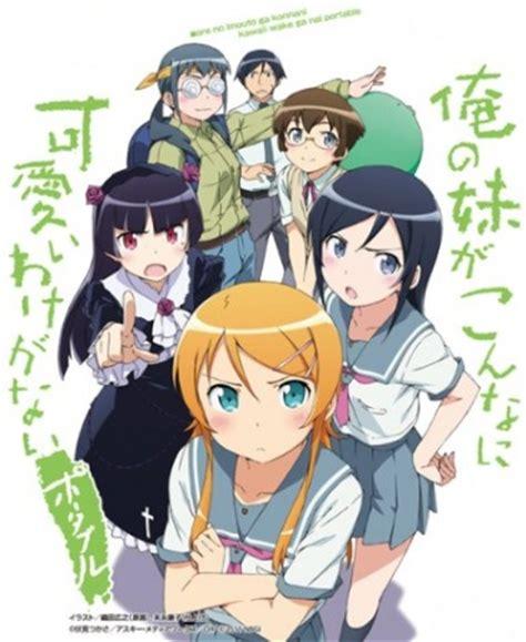 film anime itu apa apa itu siscon dan brocon forum anime