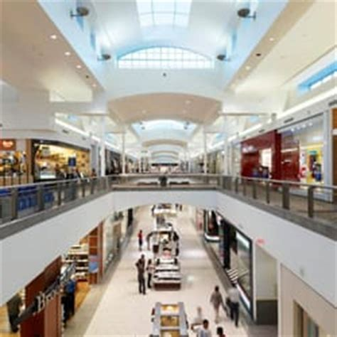 About Lakeline Mall A Shopping Center In Cedar Park Tx | lakeline mall 126 photos 91 reviews shopping centers