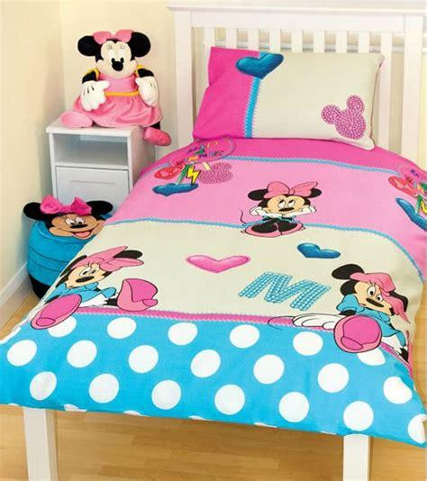 mickey mouse bedroom set mickey mouse bedroom set for girls interior design ideas