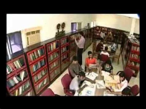 Kirloskar Pune Mba by Kiams Pune Kirloskar Institute Of Advanced Management