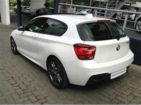 bmw m1 for sale in south africa 2014 bmw 1 series m135i 3dr auto auto for sale on auto
