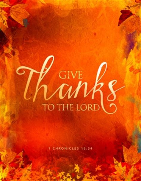 give thanks template give thanks christian flyer template flyer templates