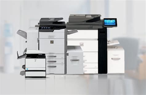 Sirwal Office Platinum 1 platinum copier solutions sharp office devices humble