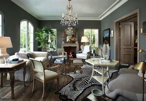 manor  sale home bunch interior design ideas