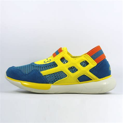 sports shoes for children new design children sports shoes boys and air