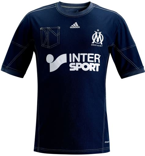 jersey marseille away 2013 2014 big match jersey toko new marseille kits 13 14 adidas olympique marseille home